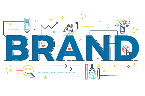 Building Brand You