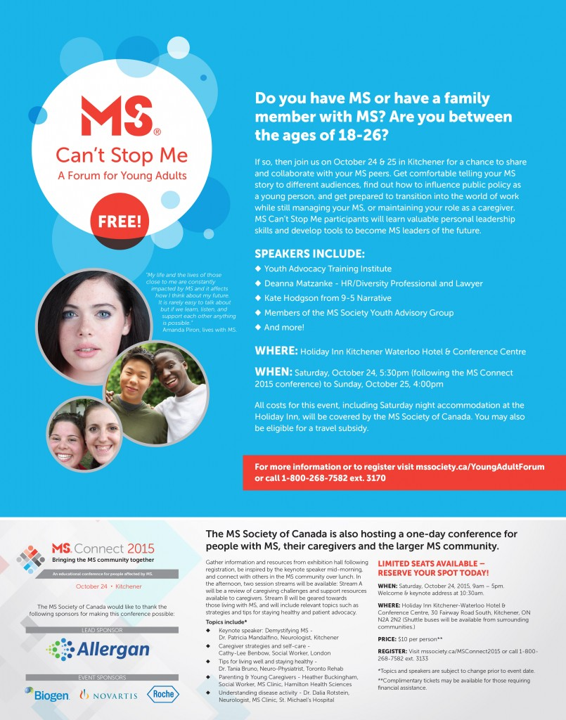 MS-Can't-Stop-Me-2015-webposter